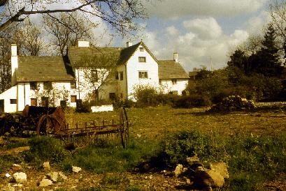 llanyrafon-manor.jpg